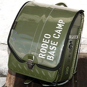 プロテクションカバー 保護カバー ベースキャンプタイプ-F ブラック